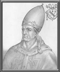 Papa_Nicolaus_IV
