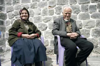 diyarbakir_son2.jpg