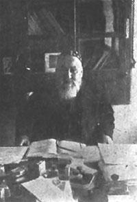 Metropolit Hanna Dolabani