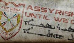 Assyriska Futbol Takımı