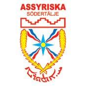 Assyriska'nın Logosu