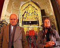 Diyarbakır'ın Son Ermenileri: Sıtkı Amca ve Beyzar Teyze